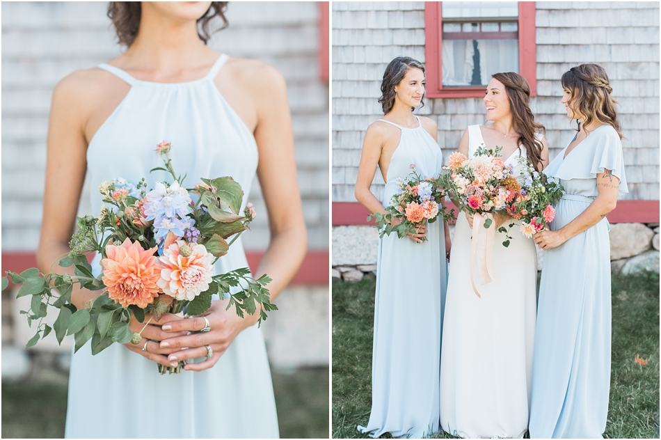 quissett_harbor_house_tented_caity_joe_cape_cod_boston_new_england_wedding_photographer_Meredith_Jane_Photography_photo_2567.jpg