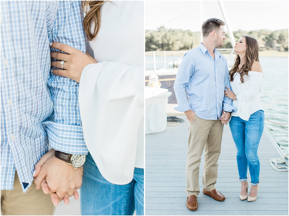 chart_room_yacht_engagement_chris_bianca_cape_cod_boston_new_england_wedding_photographer_Meredith_Jane_Photography_photo_2630.jpg