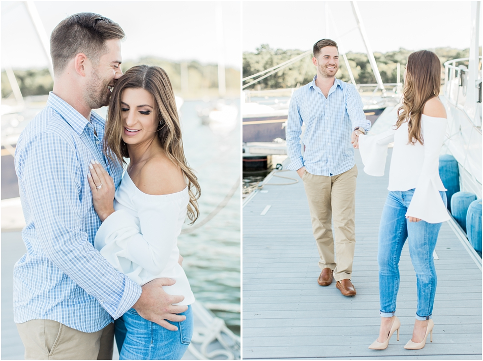 chart_room_yacht_engagement_chris_bianca_cape_cod_boston_new_england_wedding_photographer_Meredith_Jane_Photography_photo_2632.jpg