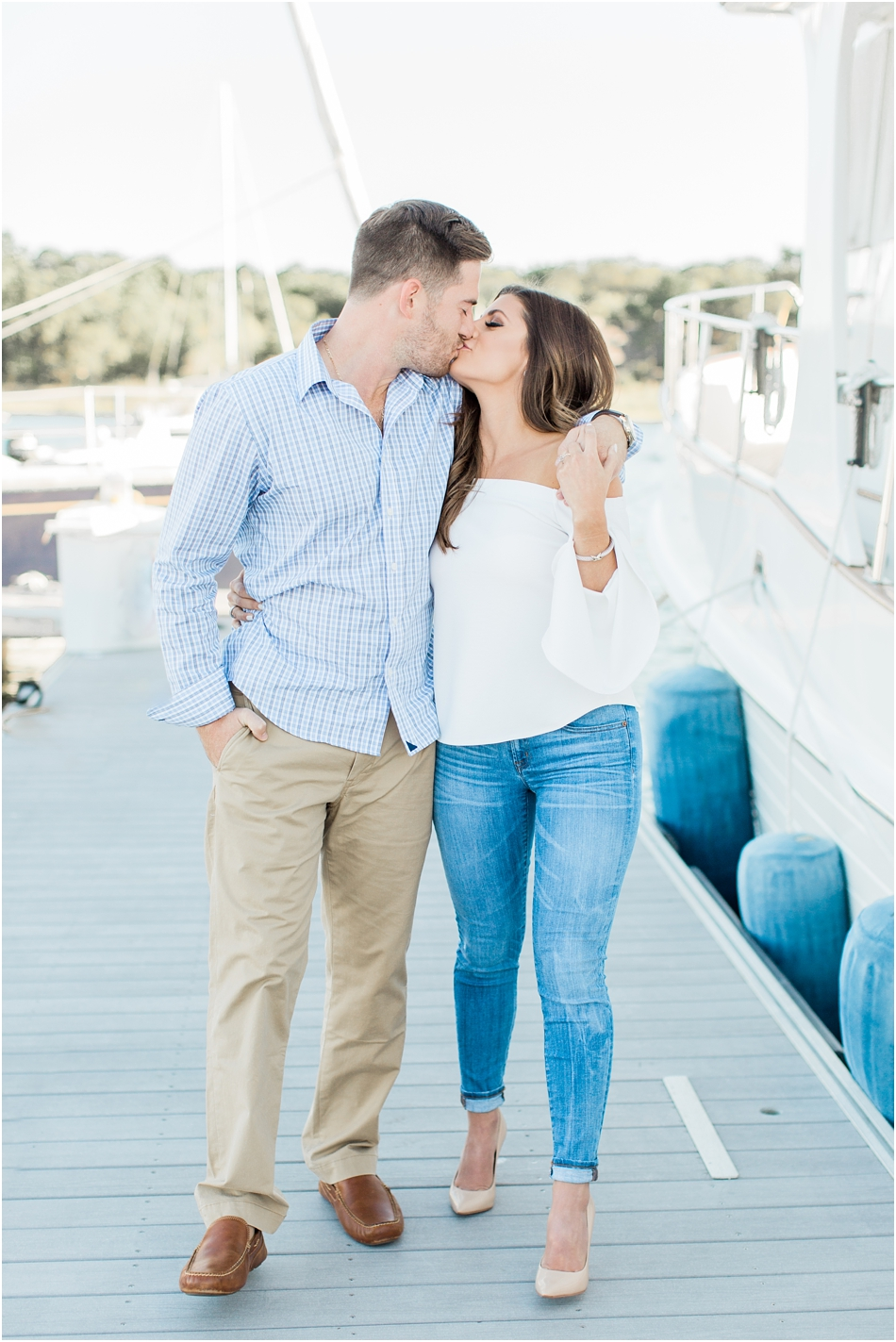 chart_room_yacht_engagement_chris_bianca_cape_cod_boston_new_england_wedding_photographer_Meredith_Jane_Photography_photo_2633.jpg