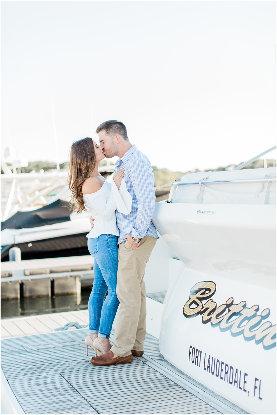 chart_room_yacht_engagement_chris_bianca_cape_cod_boston_new_england_wedding_photographer_Meredith_Jane_Photography_photo_2637.jpg