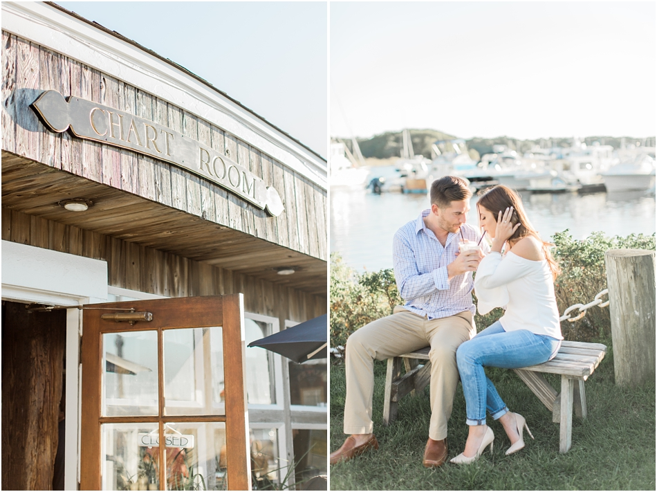 chart_room_yacht_engagement_chris_bianca_cape_cod_boston_new_england_wedding_photographer_Meredith_Jane_Photography_photo_2639.jpg