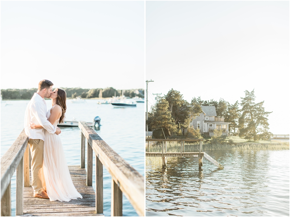 chart_room_yacht_engagement_chris_bianca_cape_cod_boston_new_england_wedding_photographer_Meredith_Jane_Photography_photo_2641.jpg