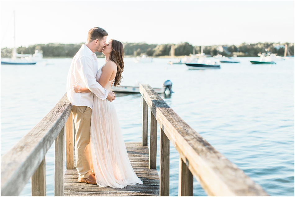 chart_room_yacht_engagement_chris_bianca_cape_cod_boston_new_england_wedding_photographer_Meredith_Jane_Photography_photo_2642.jpg