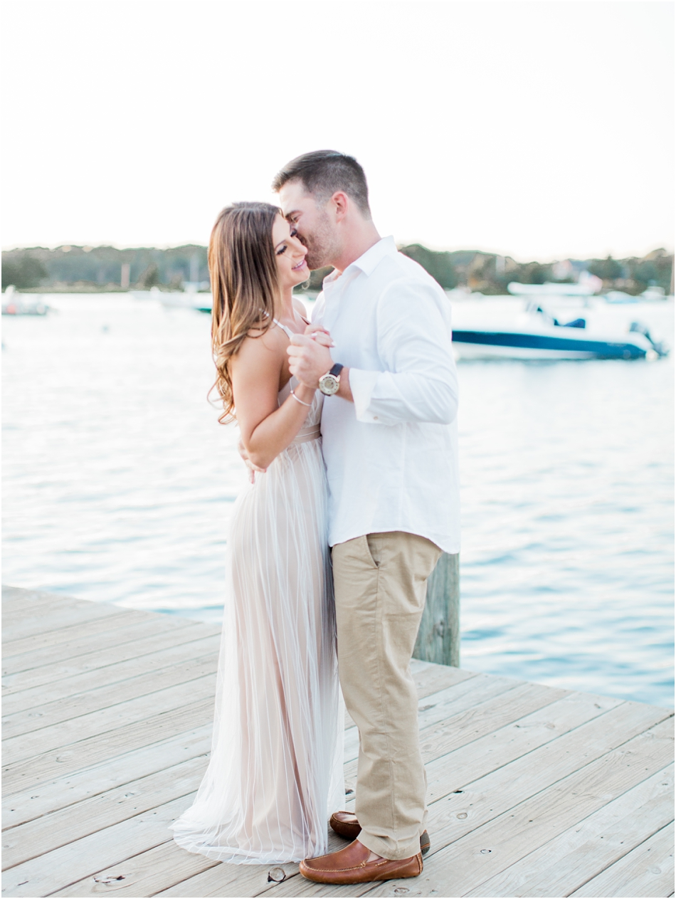chart_room_yacht_engagement_chris_bianca_cape_cod_boston_new_england_wedding_photographer_Meredith_Jane_Photography_photo_2646.jpg