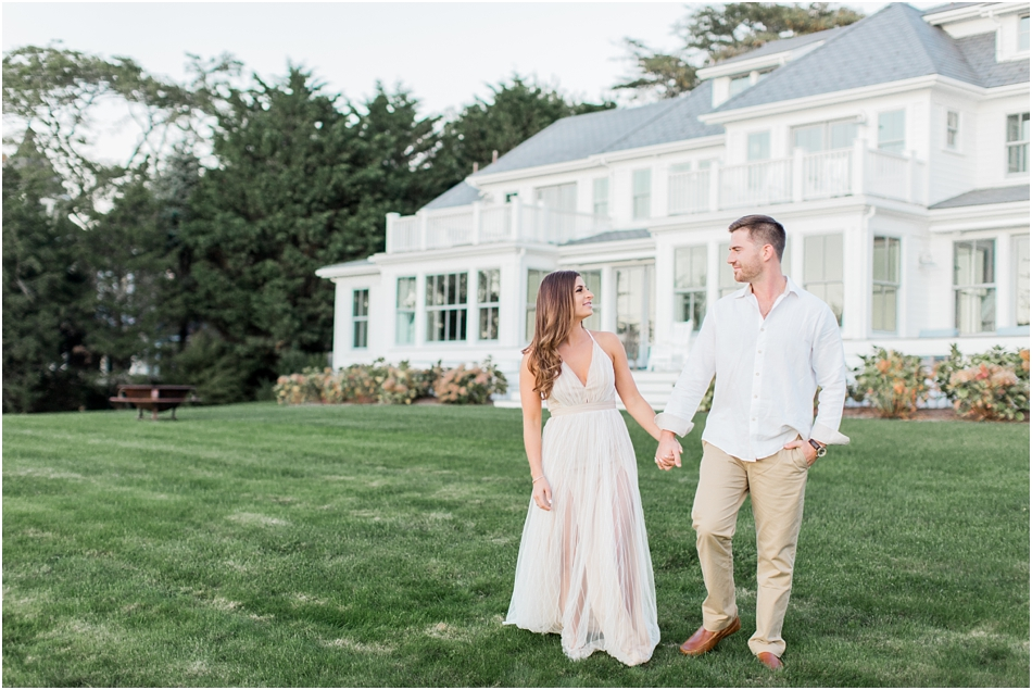 chart_room_yacht_engagement_chris_bianca_cape_cod_boston_new_england_wedding_photographer_Meredith_Jane_Photography_photo_2648.jpg