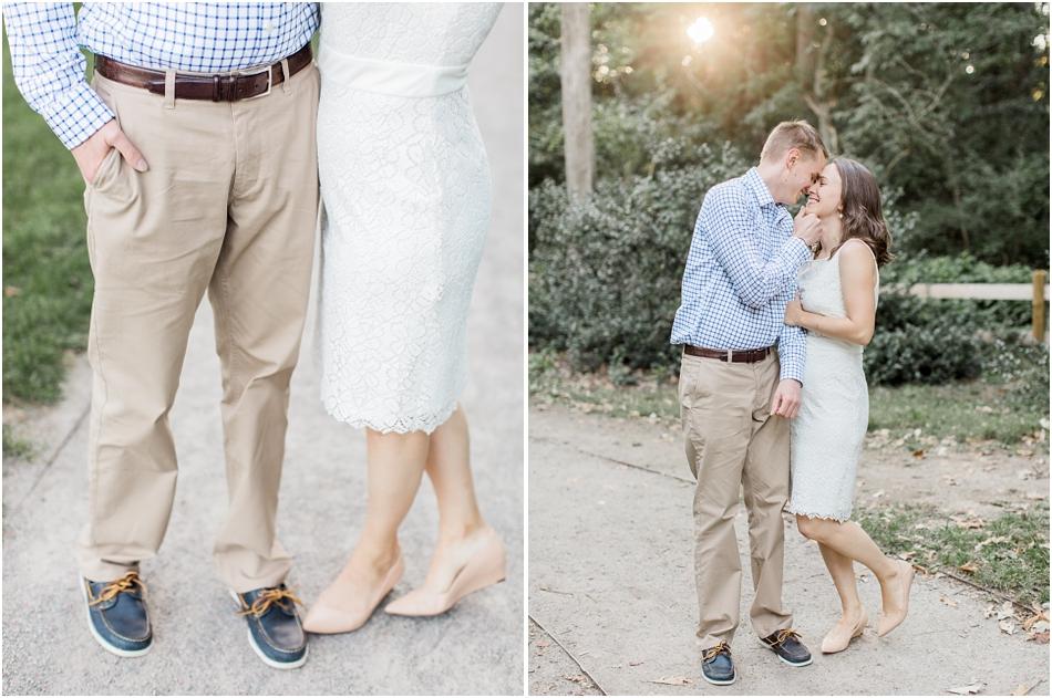 arnold_arboretum_engagement_dylan_mariana_cape_cod_boston_new_england_wedding_photographer_Meredith_Jane_Photography_photo_2654.jpg