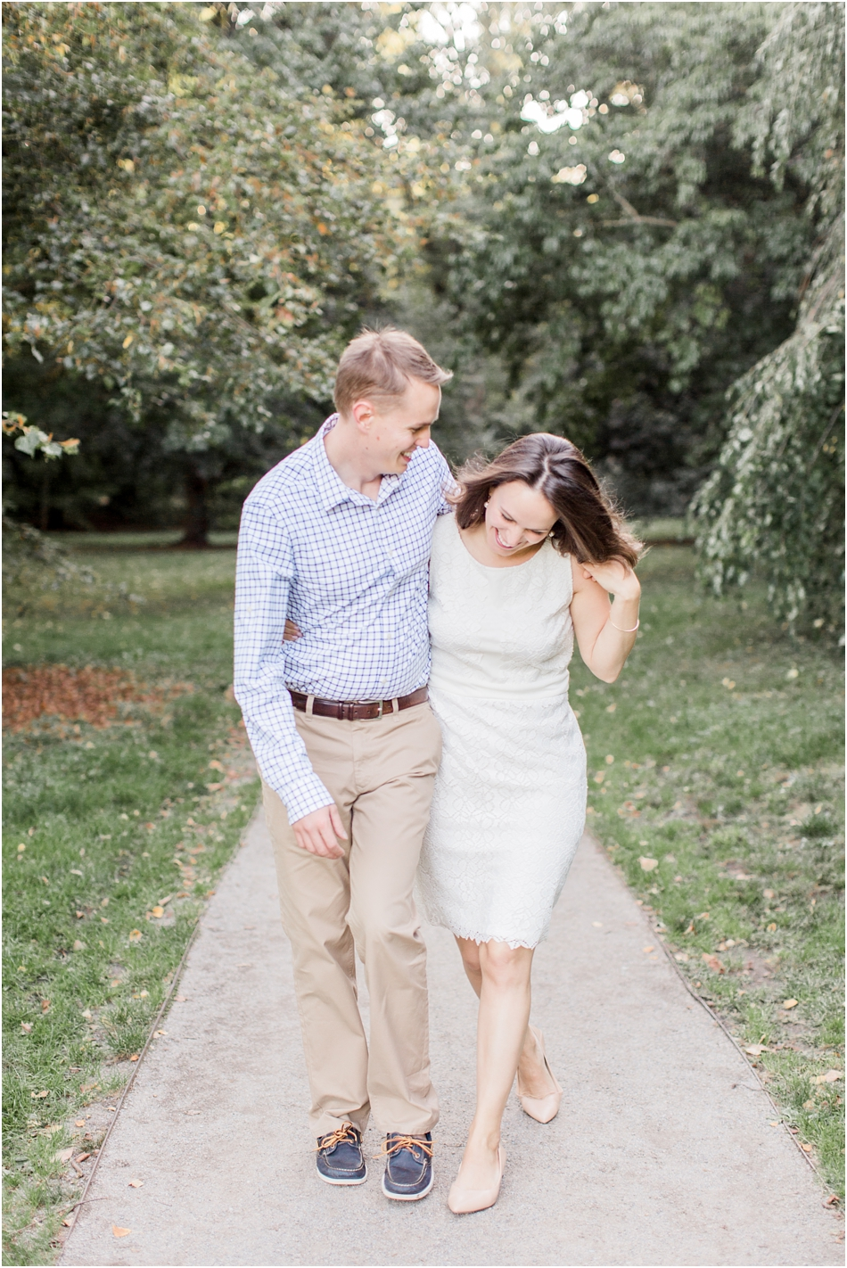 arnold_arboretum_engagement_dylan_mariana_cape_cod_boston_new_england_wedding_photographer_Meredith_Jane_Photography_photo_2655.jpg