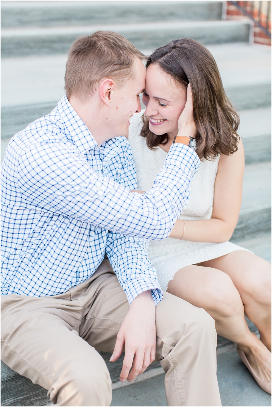 arnold_arboretum_engagement_dylan_mariana_cape_cod_boston_new_england_wedding_photographer_Meredith_Jane_Photography_photo_2656.jpg