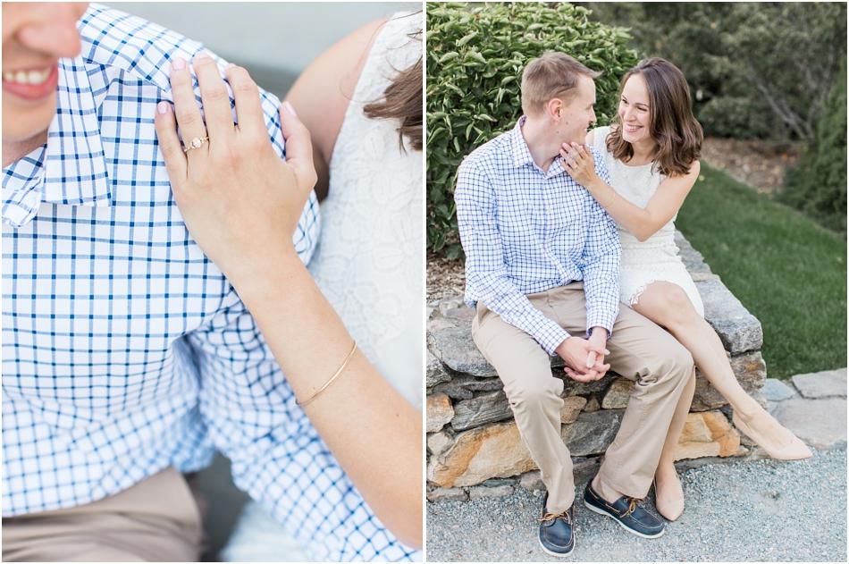 arnold_arboretum_engagement_dylan_mariana_cape_cod_boston_new_england_wedding_photographer_Meredith_Jane_Photography_photo_2657.jpg