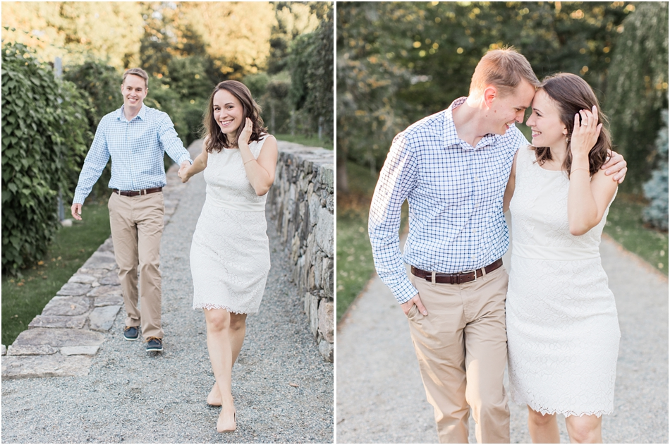 arnold_arboretum_engagement_dylan_mariana_cape_cod_boston_new_england_wedding_photographer_Meredith_Jane_Photography_photo_2659.jpg