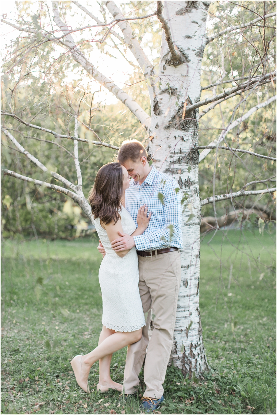 arnold_arboretum_engagement_dylan_mariana_cape_cod_boston_new_england_wedding_photographer_Meredith_Jane_Photography_photo_2662.jpg
