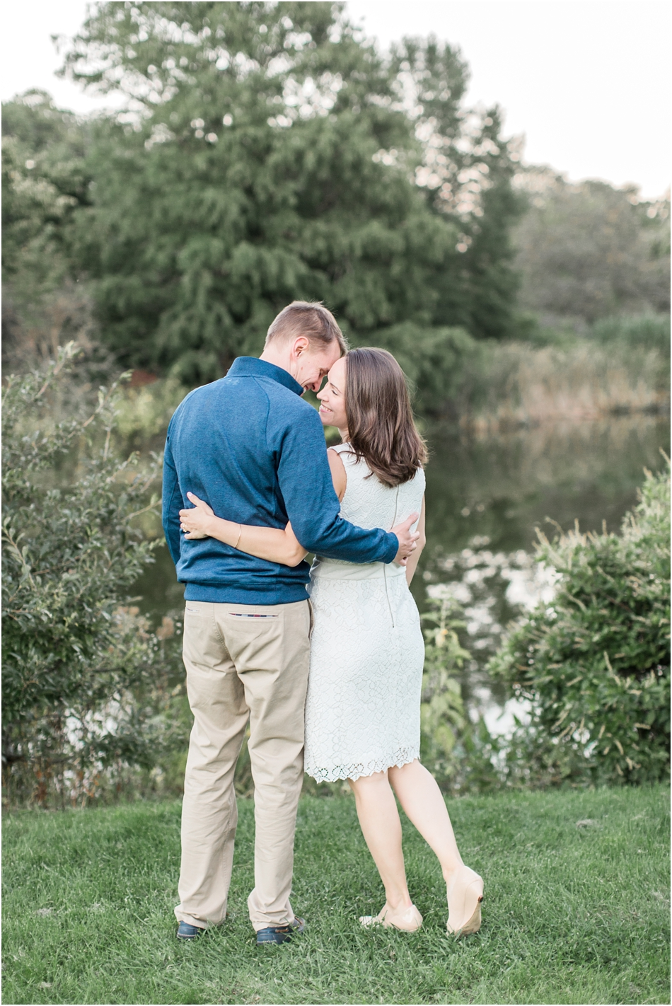 arnold_arboretum_engagement_dylan_mariana_cape_cod_boston_new_england_wedding_photographer_Meredith_Jane_Photography_photo_2667.jpg