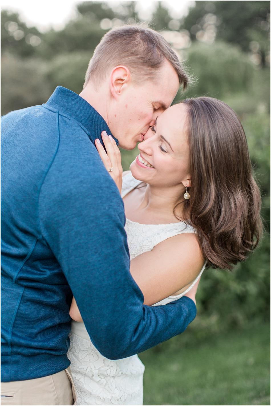 arnold_arboretum_engagement_dylan_mariana_cape_cod_boston_new_england_wedding_photographer_Meredith_Jane_Photography_photo_2668.jpg
