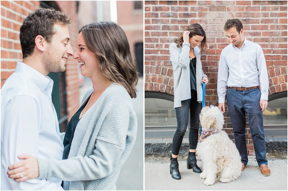 fort_point_seaport_engagement_jenna_mike_cape_cod_boston_new_england_wedding_photographer_Meredith_Jane_Photography_photo_2673.jpg