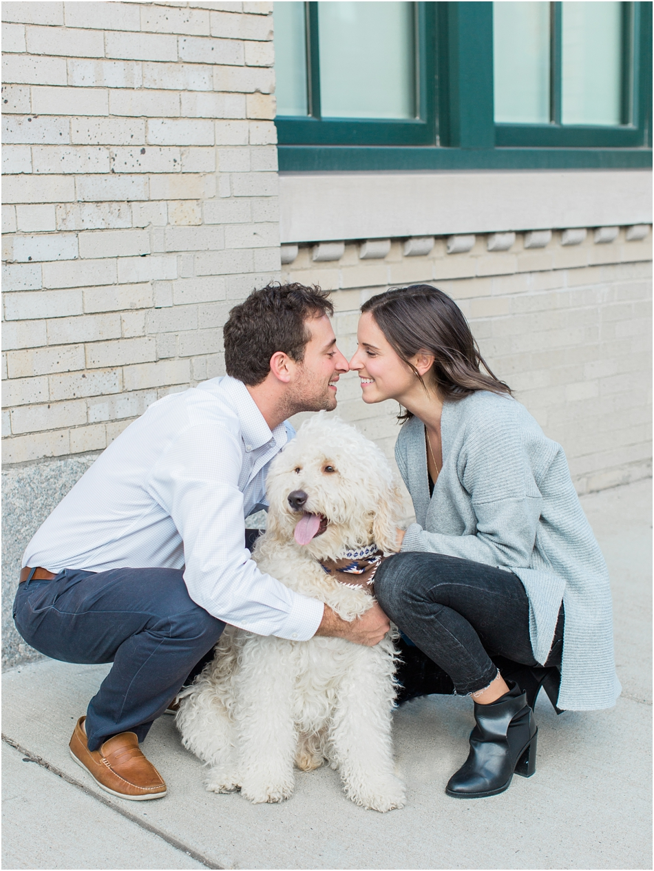 fort_point_seaport_engagement_jenna_mike_cape_cod_boston_new_england_wedding_photographer_Meredith_Jane_Photography_photo_2672.jpg