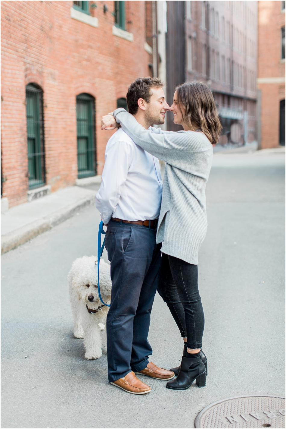 fort_point_seaport_engagement_jenna_mike_cape_cod_boston_new_england_wedding_photographer_Meredith_Jane_Photography_photo_2674.jpg