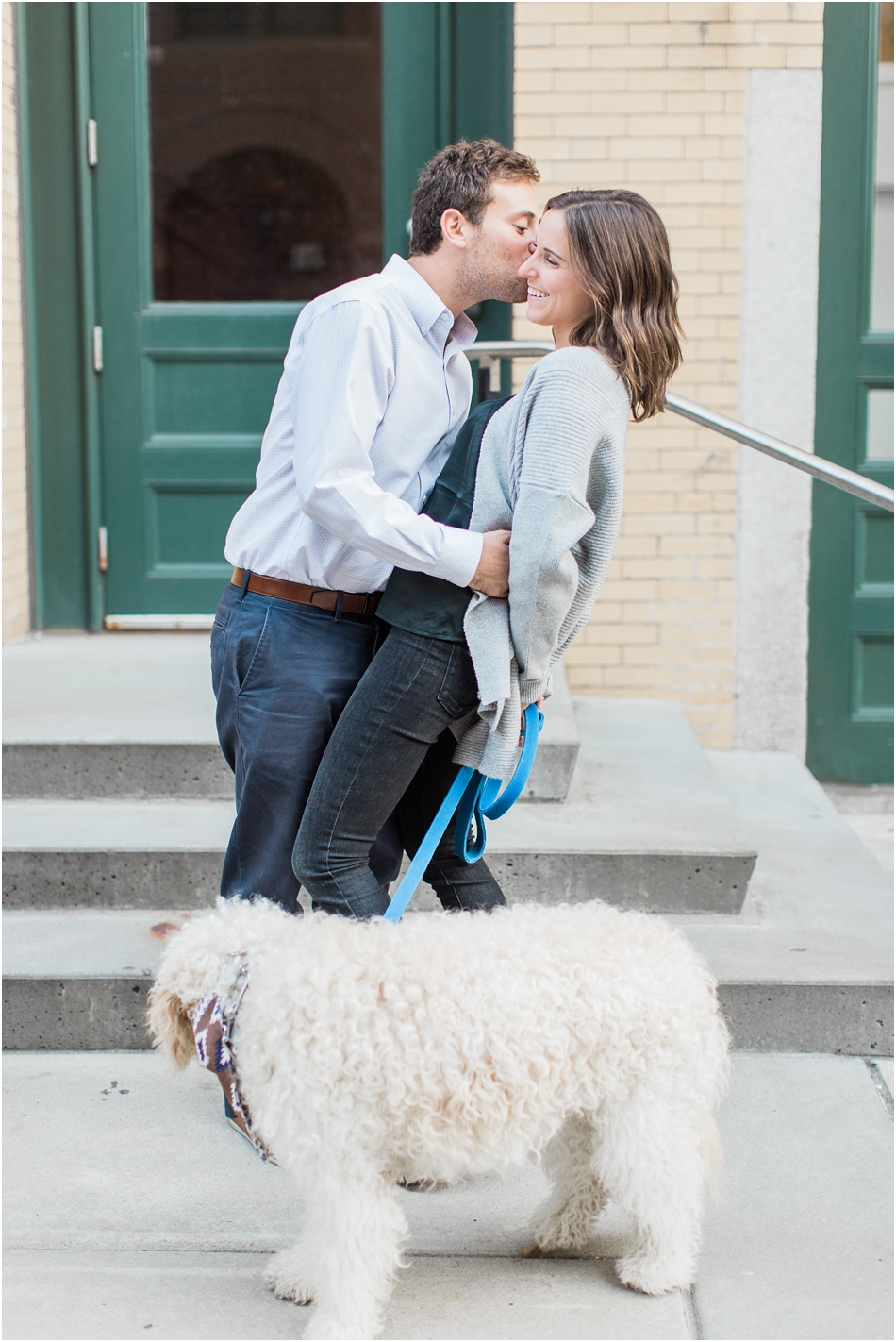 fort_point_seaport_engagement_jenna_mike_cape_cod_boston_new_england_wedding_photographer_Meredith_Jane_Photography_photo_2684.jpg
