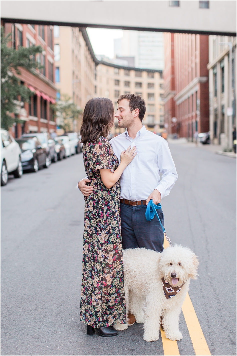 fort_point_seaport_engagement_jenna_mike_cape_cod_boston_new_england_wedding_photographer_Meredith_Jane_Photography_photo_2685.jpg