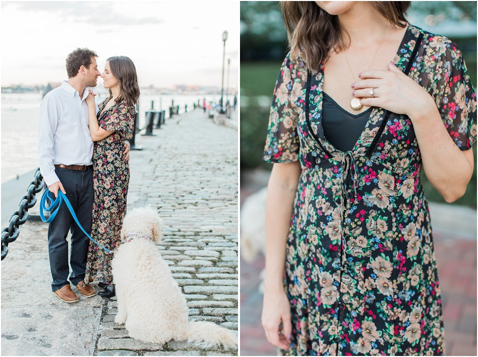 fort_point_seaport_engagement_jenna_mike_cape_cod_boston_new_england_wedding_photographer_Meredith_Jane_Photography_photo_2691.jpg