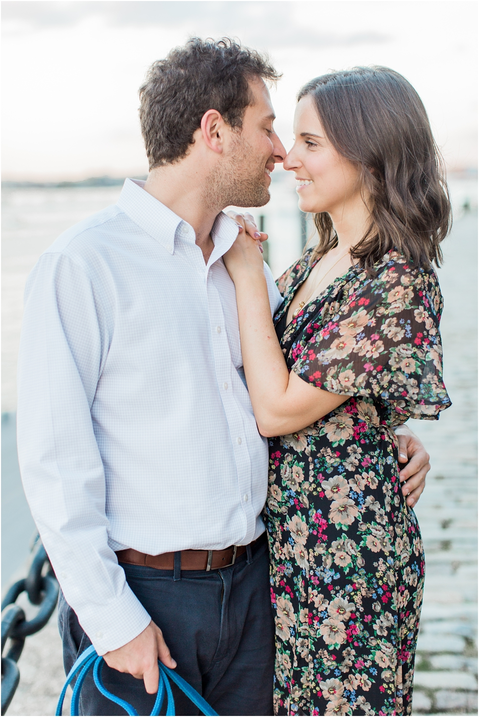 fort_point_seaport_engagement_jenna_mike_cape_cod_boston_new_england_wedding_photographer_Meredith_Jane_Photography_photo_2692.jpg