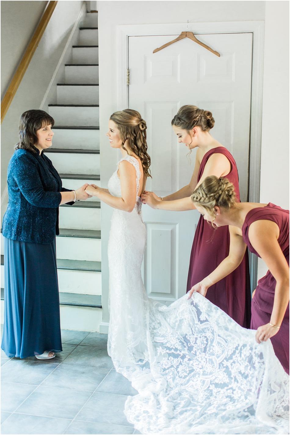 south_shore_country_club_hingham_amanda_chris_cape_cod_boston_new_england_wedding_photographer_Meredith_Jane_Photography_photo_2702.jpg