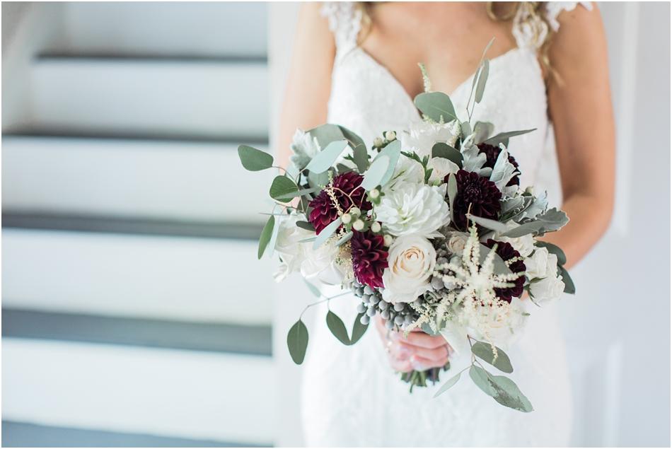 south_shore_country_club_hingham_amanda_chris_cape_cod_boston_new_england_wedding_photographer_Meredith_Jane_Photography_photo_2705.jpg