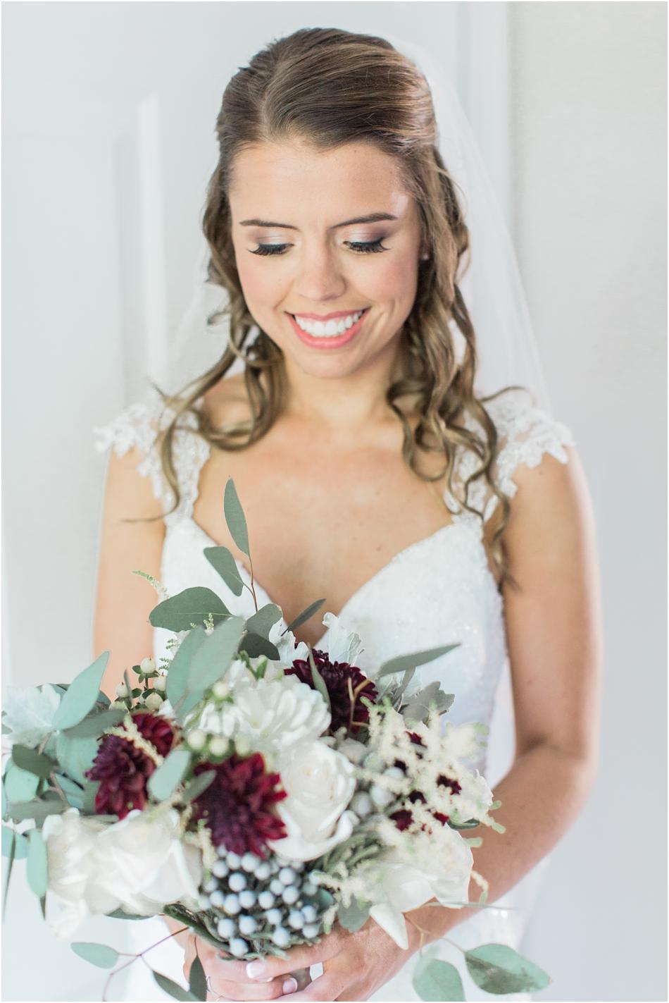 south_shore_country_club_hingham_amanda_chris_cape_cod_boston_new_england_wedding_photographer_Meredith_Jane_Photography_photo_2704.jpg