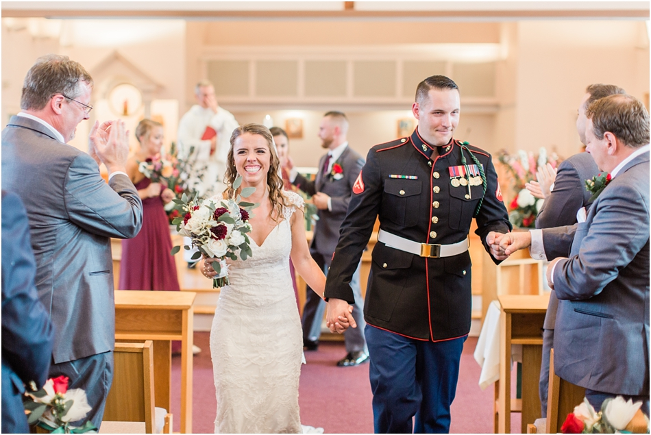 south_shore_country_club_hingham_amanda_chris_cape_cod_boston_new_england_wedding_photographer_Meredith_Jane_Photography_photo_2709.jpg