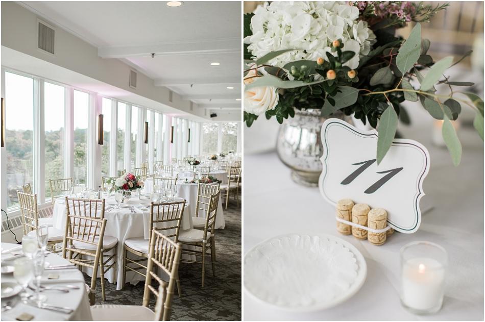 south_shore_country_club_hingham_amanda_chris_cape_cod_boston_new_england_wedding_photographer_Meredith_Jane_Photography_photo_2711.jpg