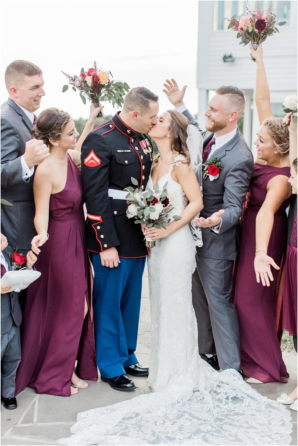 south_shore_country_club_hingham_amanda_chris_cape_cod_boston_new_england_wedding_photographer_Meredith_Jane_Photography_photo_2717.jpg