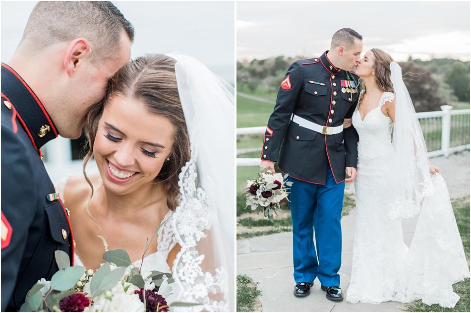 south_shore_country_club_hingham_amanda_chris_cape_cod_boston_new_england_wedding_photographer_Meredith_Jane_Photography_photo_2727.jpg