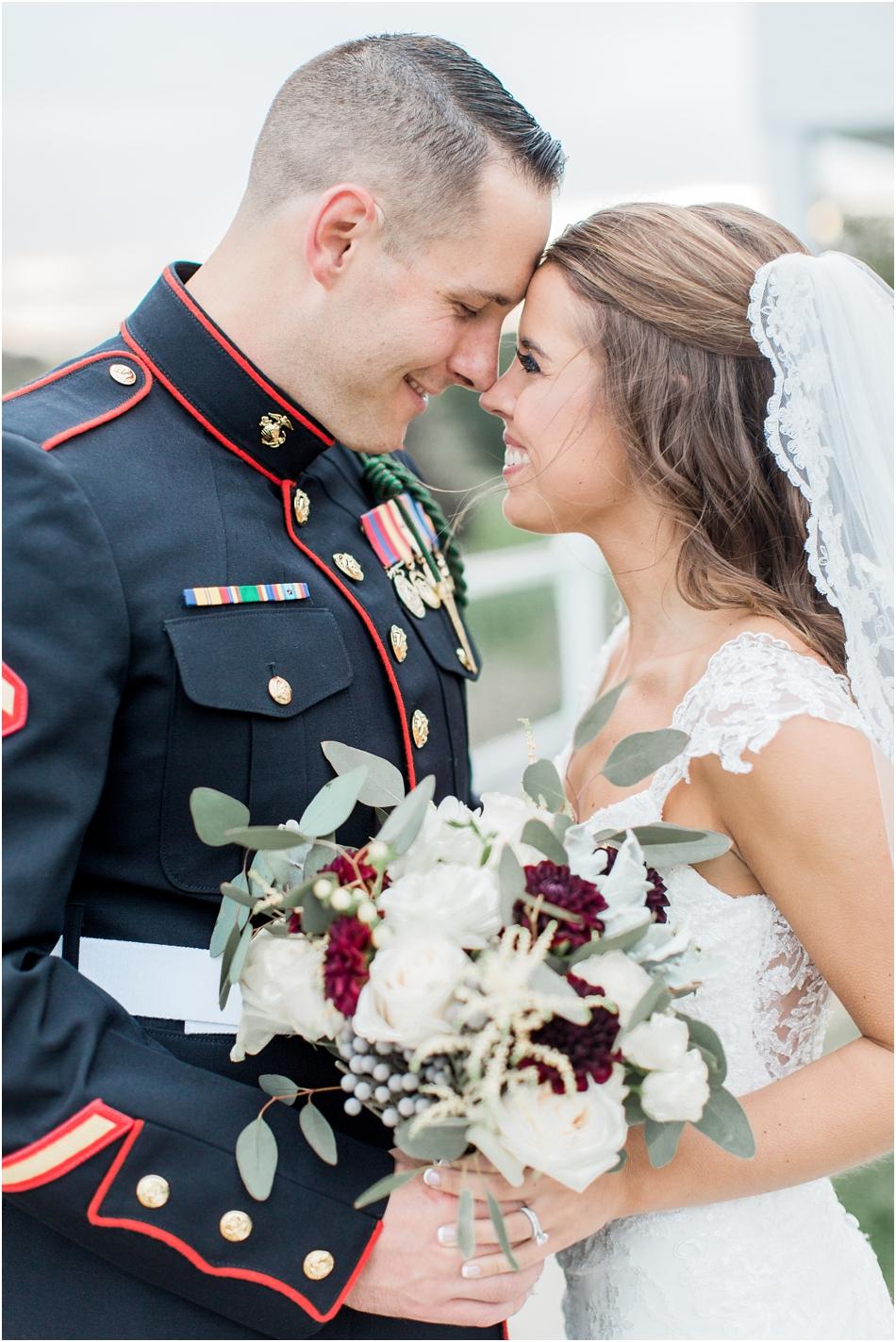 south_shore_country_club_hingham_amanda_chris_cape_cod_boston_new_england_wedding_photographer_Meredith_Jane_Photography_photo_2726.jpg