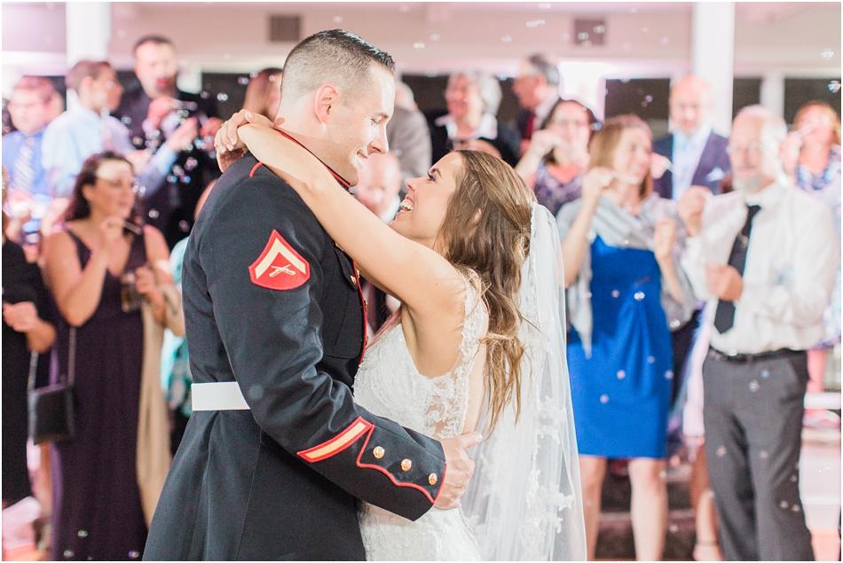 south_shore_country_club_hingham_amanda_chris_cape_cod_boston_new_england_wedding_photographer_Meredith_Jane_Photography_photo_2731.jpg