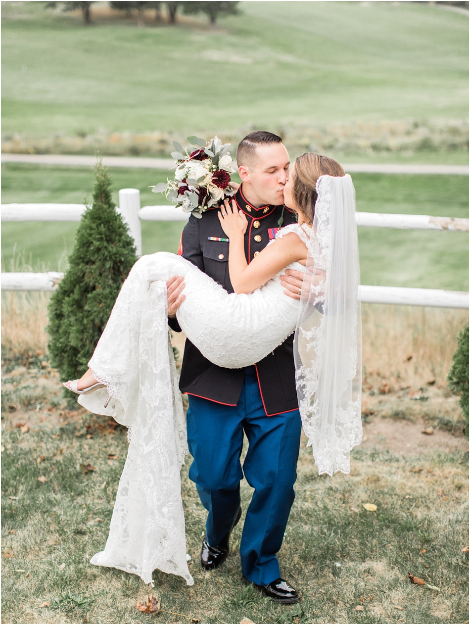 south_shore_country_club_hingham_amanda_chris_cape_cod_boston_new_england_wedding_photographer_Meredith_Jane_Photography_photo_2730.jpg