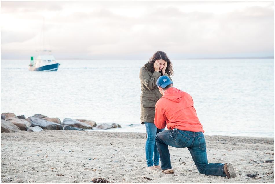 marthas_vineyard_proposal_engagement_meredith_chris_cape_cod_boston_new_england_wedding_photographer_Meredith_Jane_Photography_photo_2743.jpg