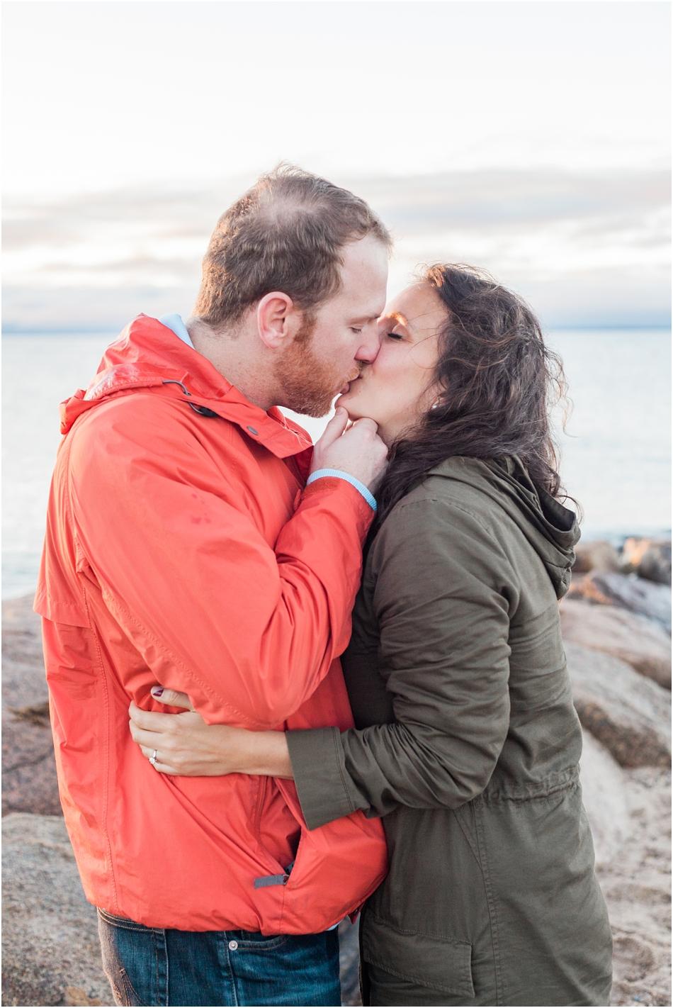 marthas_vineyard_proposal_engagement_meredith_chris_cape_cod_boston_new_england_wedding_photographer_Meredith_Jane_Photography_photo_2745.jpg