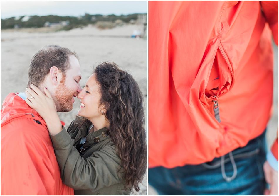 marthas_vineyard_proposal_engagement_meredith_chris_cape_cod_boston_new_england_wedding_photographer_Meredith_Jane_Photography_photo_2747.jpg