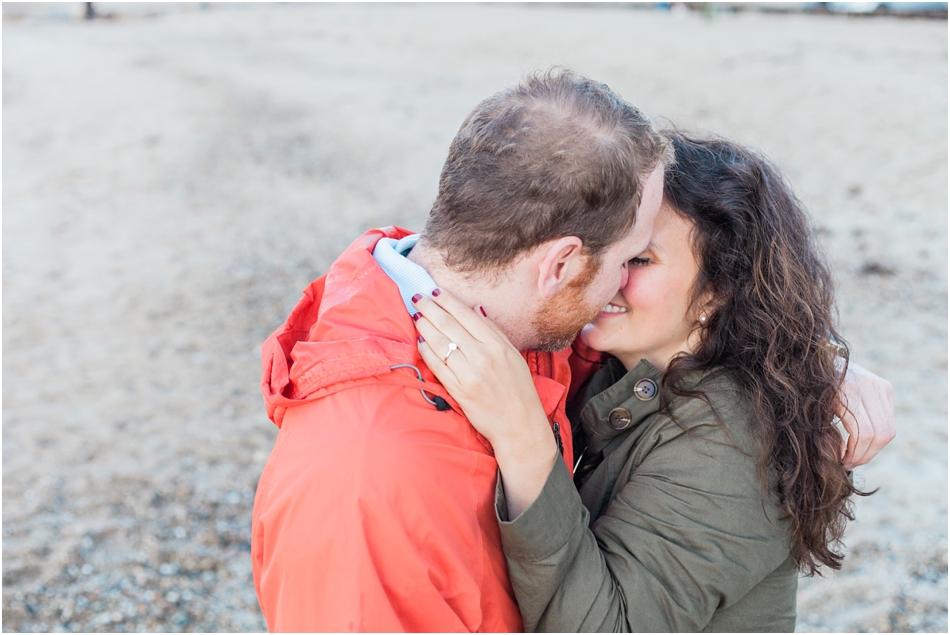 marthas_vineyard_proposal_engagement_meredith_chris_cape_cod_boston_new_england_wedding_photographer_Meredith_Jane_Photography_photo_2754.jpg