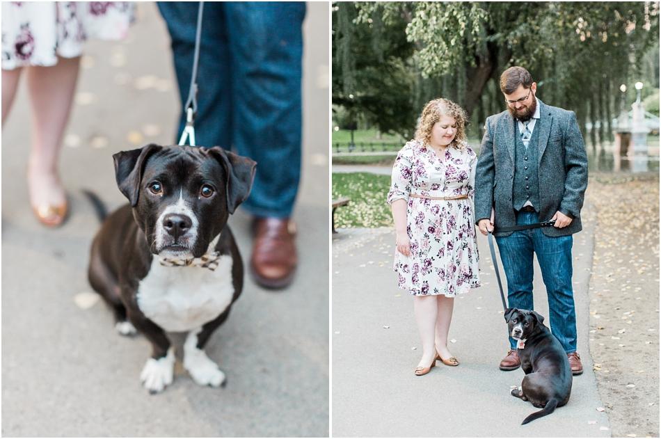 boston_common_engagement_wes_kaitlin_cape_cod_boston_new_england_wedding_photographer_Meredith_Jane_Photography_photo_2757.jpg