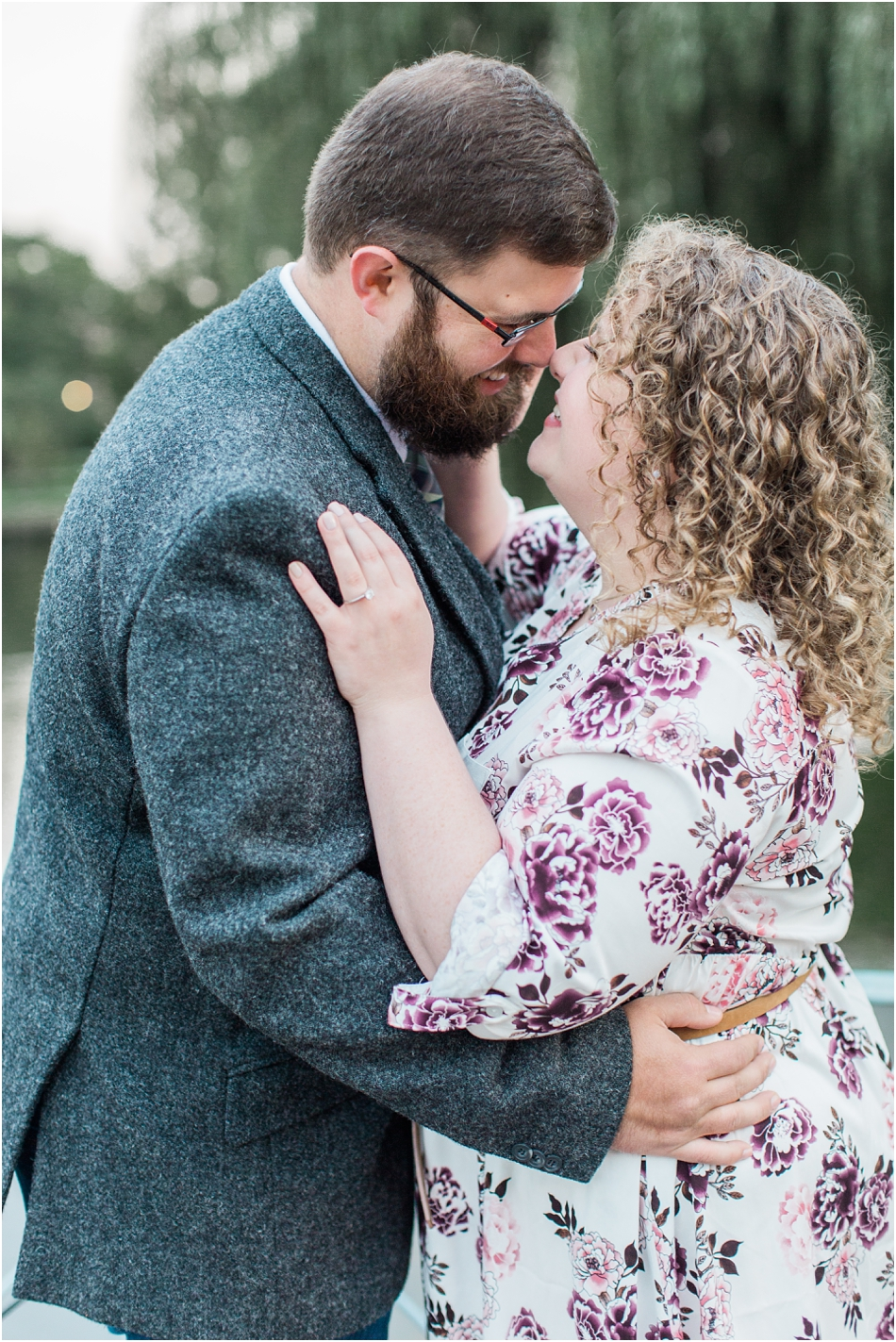 boston_common_engagement_wes_kaitlin_cape_cod_boston_new_england_wedding_photographer_Meredith_Jane_Photography_photo_2761.jpg