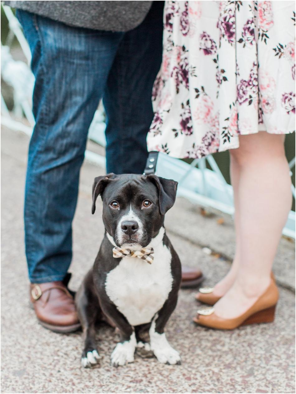 boston_common_engagement_wes_kaitlin_cape_cod_boston_new_england_wedding_photographer_Meredith_Jane_Photography_photo_2763.jpg