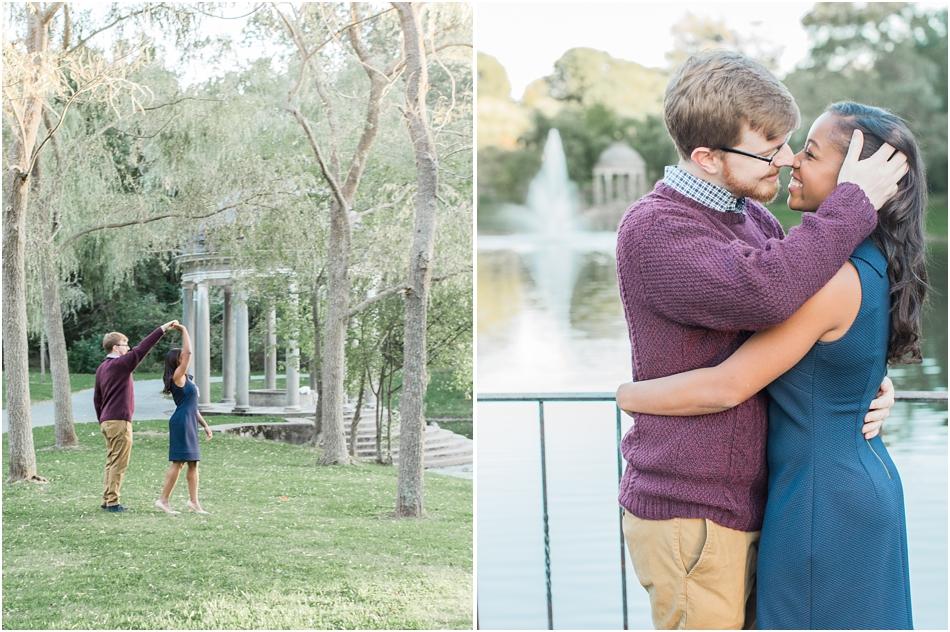 boston_larz_anderson_park_engagement_melissa_dan_cape_cod_boston_new_england_wedding_photographer_Meredith_Jane_Photography_photo_2774.jpg