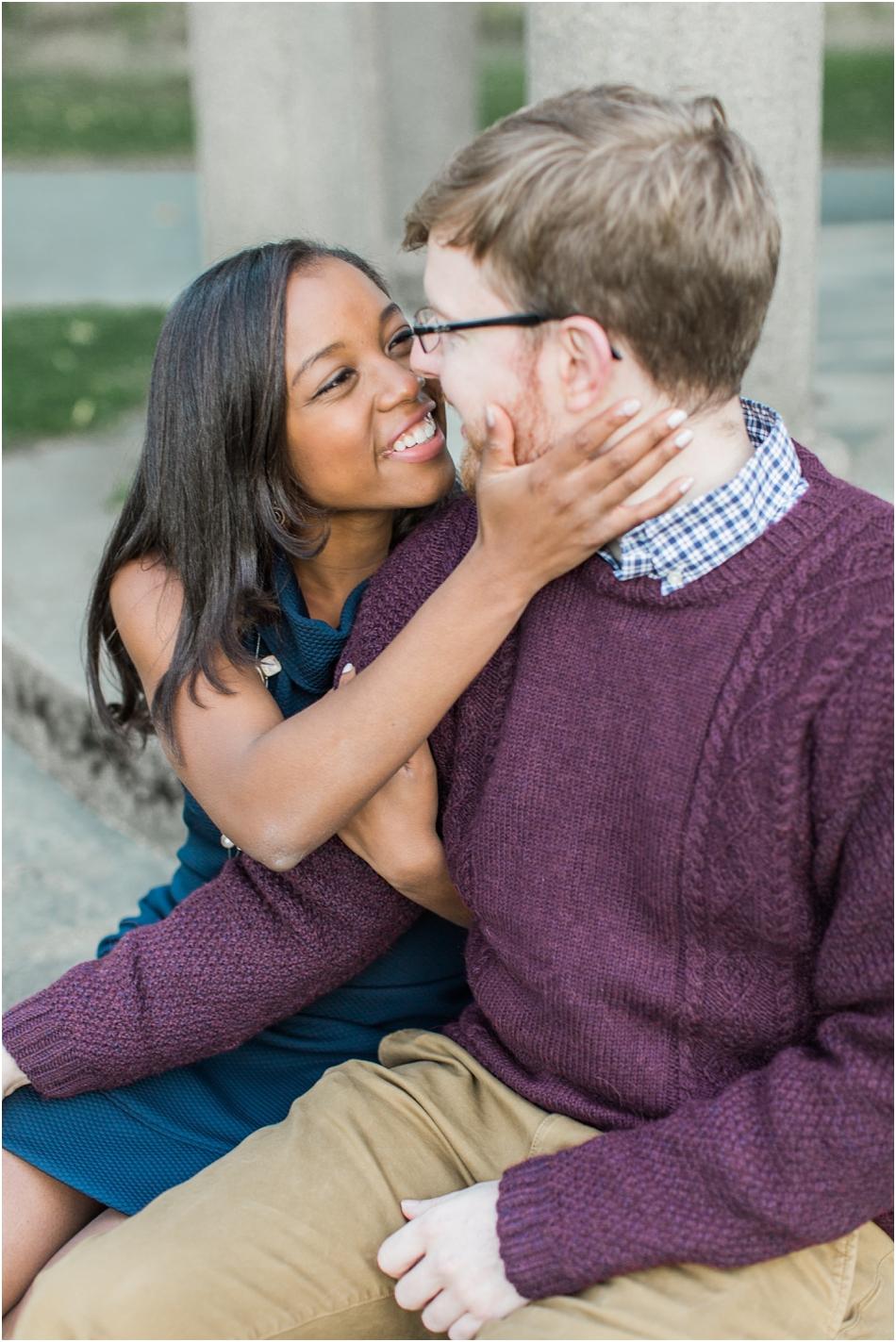 boston_larz_anderson_park_engagement_melissa_dan_cape_cod_boston_new_england_wedding_photographer_Meredith_Jane_Photography_photo_2775.jpg