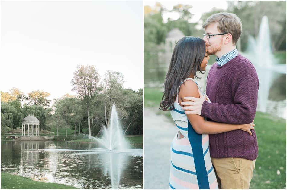 boston_larz_anderson_park_engagement_melissa_dan_cape_cod_boston_new_england_wedding_photographer_Meredith_Jane_Photography_photo_2779.jpg