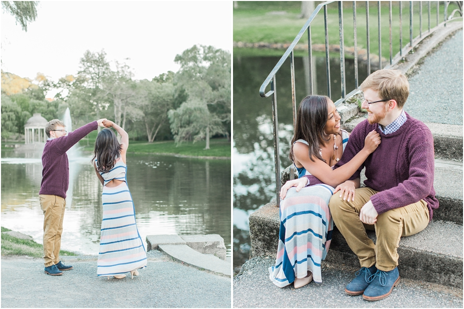 boston_larz_anderson_park_engagement_melissa_dan_cape_cod_boston_new_england_wedding_photographer_Meredith_Jane_Photography_photo_2782.jpg