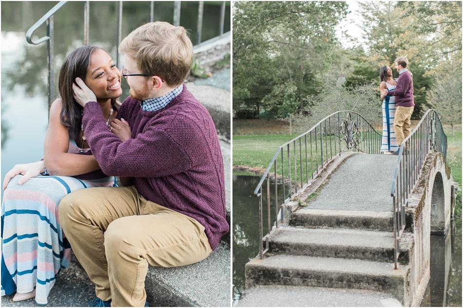 boston_larz_anderson_park_engagement_melissa_dan_cape_cod_boston_new_england_wedding_photographer_Meredith_Jane_Photography_photo_2784.jpg