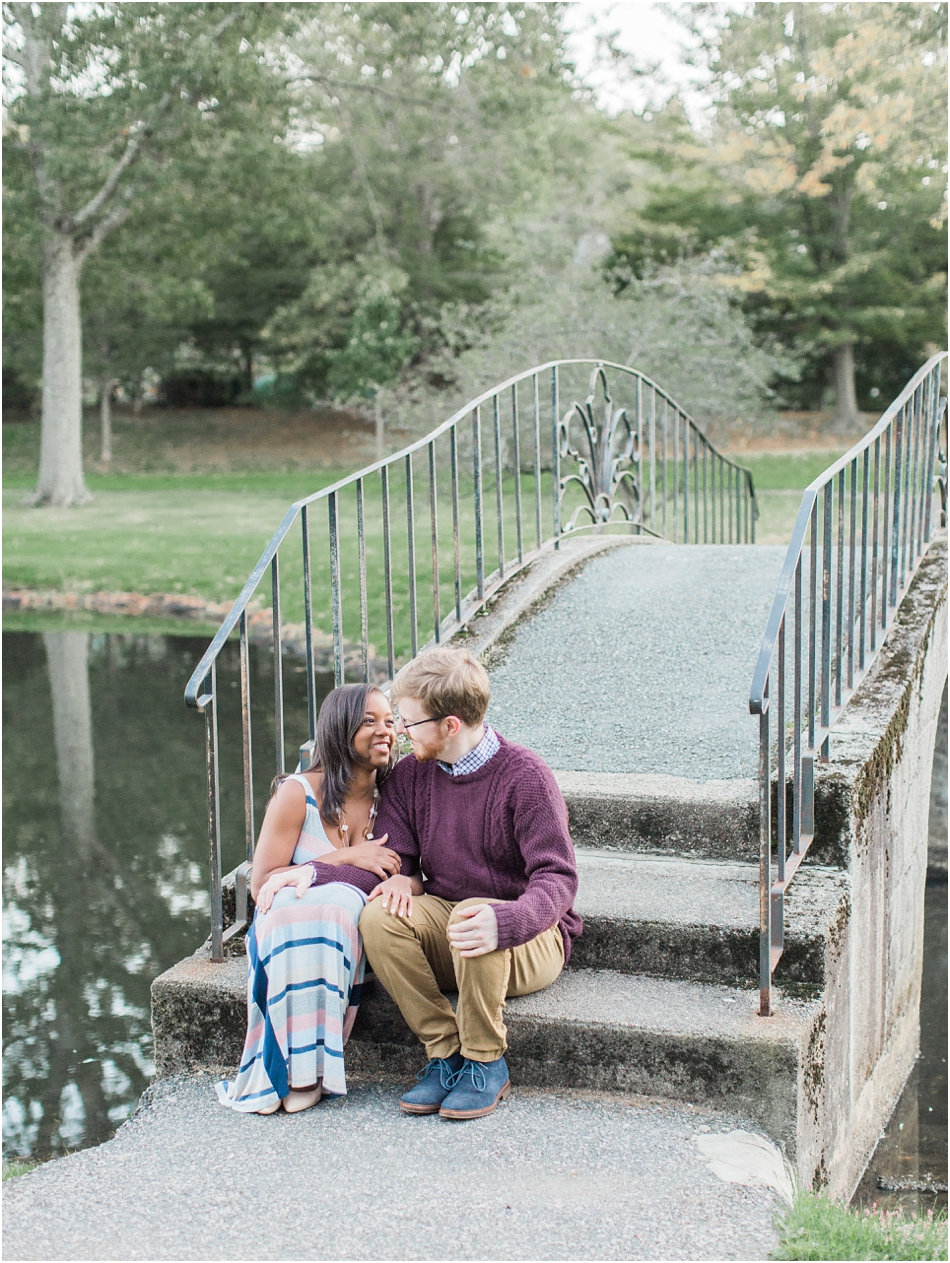 boston_larz_anderson_park_engagement_melissa_dan_cape_cod_boston_new_england_wedding_photographer_Meredith_Jane_Photography_photo_2783.jpg