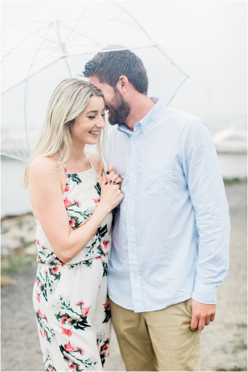 downtown_plymouth_engagement_lindsey_paul_cape_cod_boston_new_england_wedding_photographer_Meredith_Jane_Photography_photo_2788.jpg