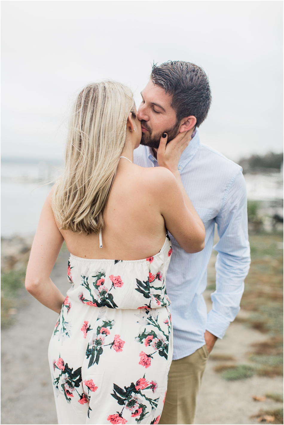 downtown_plymouth_engagement_lindsey_paul_cape_cod_boston_new_england_wedding_photographer_Meredith_Jane_Photography_photo_2795.jpg